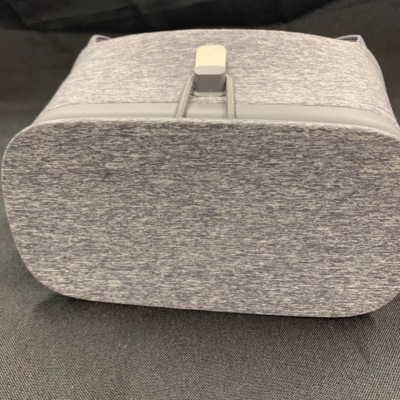 Google Day Dream VR headset