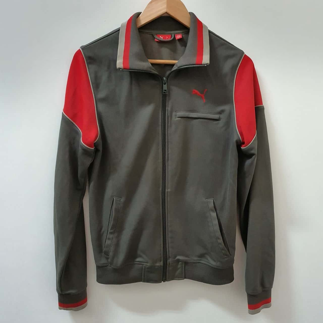 Men's 'Puma' Jacket - Size S